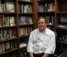 David Bartholomae