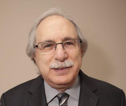 Bernard Lightman