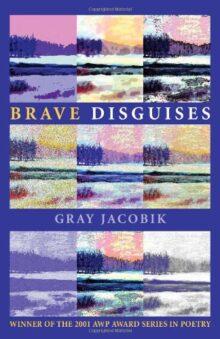 Brave Disguises