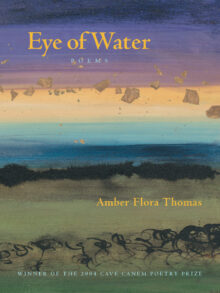Eye of Water