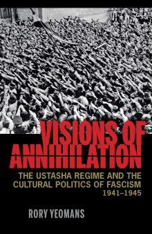 Visions of Annihilation
