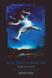On the Street of Divine Love