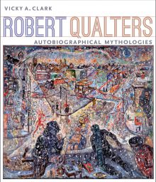 Robert Qualters