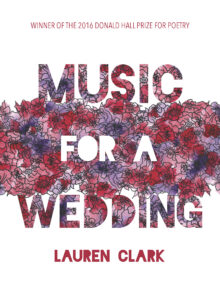 Music for a Wedding