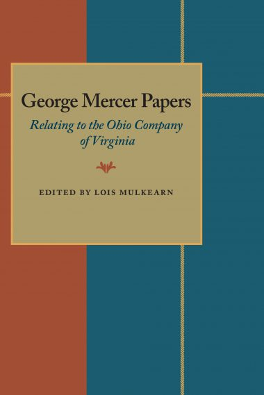 George Mercer Papers