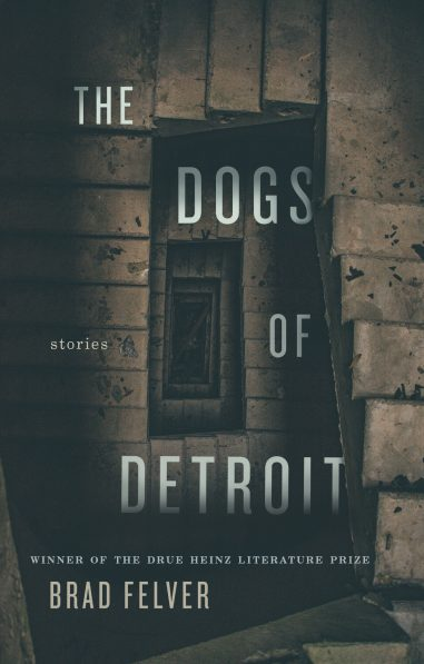 The Dogs of Detroit