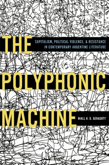 The Polyphonic Machine