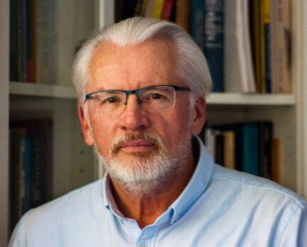 David Philip Miller