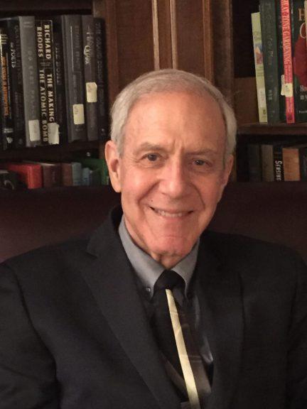 Arthur P. Molella