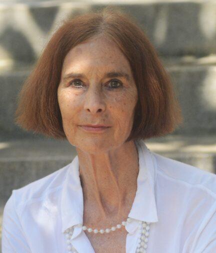 Lola Haskins