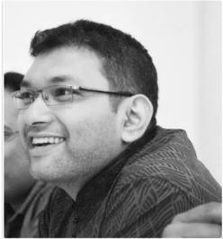 Farhan Karim