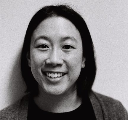 Elaine Leong