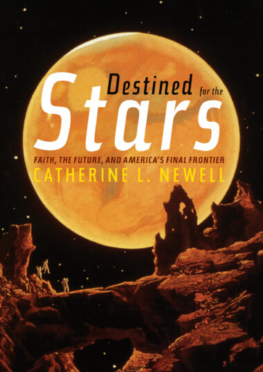 Destined for the Stars