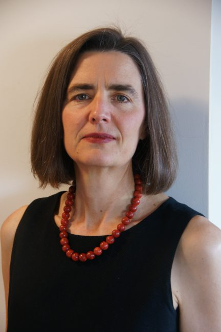 Pamela H. Smith