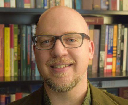 Kirk Tyvela