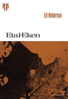 Etai-Eken