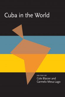 Cuba in the World