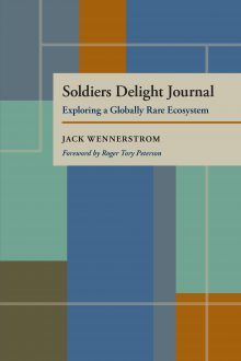 Soldiers Delight Journal