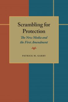 Scrambling for Protection