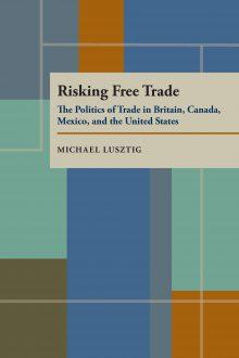 Risking Free Trade