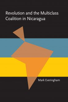 Revolution and the Multiclass Coalition in Nicaragua
