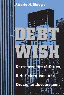 Debt Wish