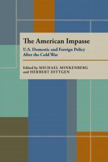 The American Impasse