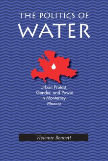 The Politics of Water