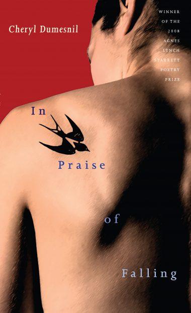 In Praise of Falling