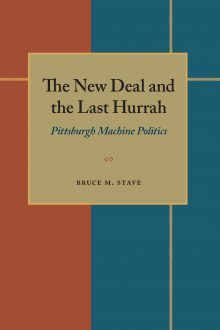 The New Deal and the Last Hurrah