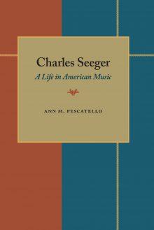 Charles Seeger