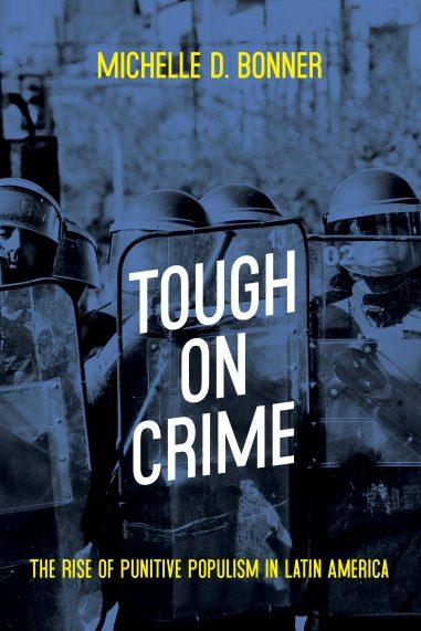 Tough on Crime