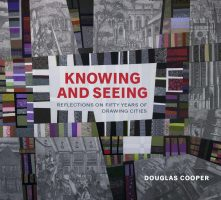Knowing and Seeing