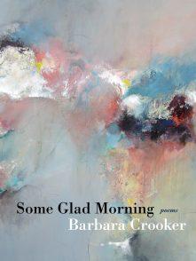 Some Glad Morning