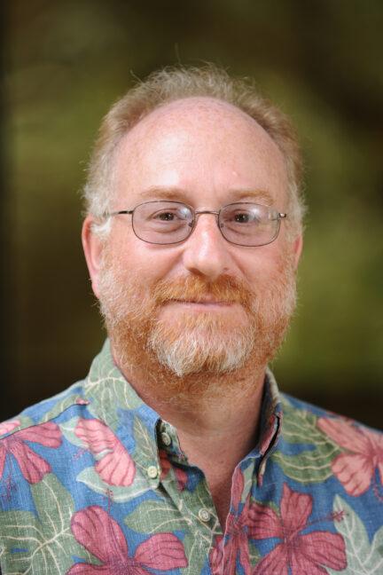 Peter H. Hoffenberg