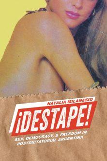 Destape