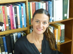 Natalia Milanesio