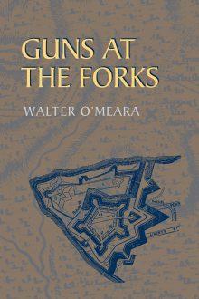 Guns at the Forks