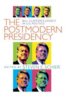 Postmodern Presidency