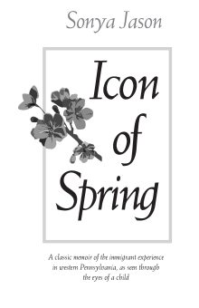 Icon Of Spring