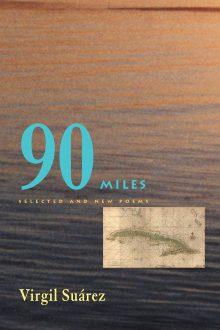 90 Miles