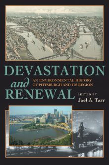 Devastation and Renewal