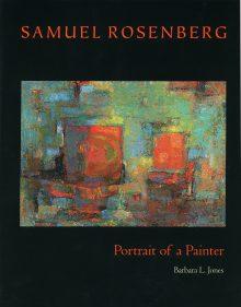 Samuel Rosenberg