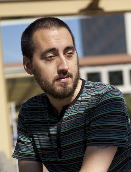 Glenn  Shaheen