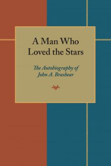 A Man Who Loved the Stars