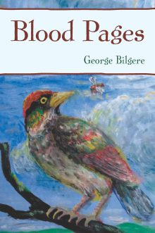 Blood Pages