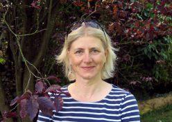 Tanya O'Sullivan