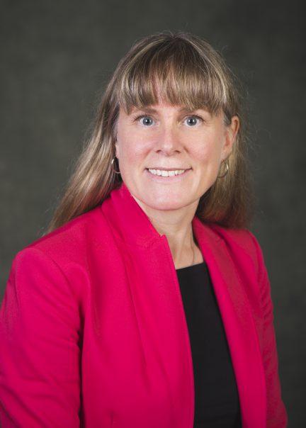 Michelle Bonner