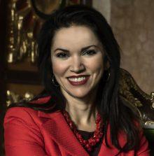 Lillian Guerra
