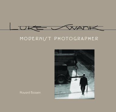 Luke Swank